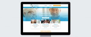 VisionPros optometrists - websites for optometrists